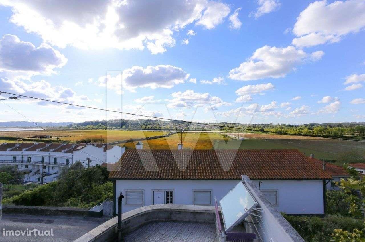 Moradia para comprar, Abrunheira, Verride e Vila Nova da Barca, Coimbra - Foto 28