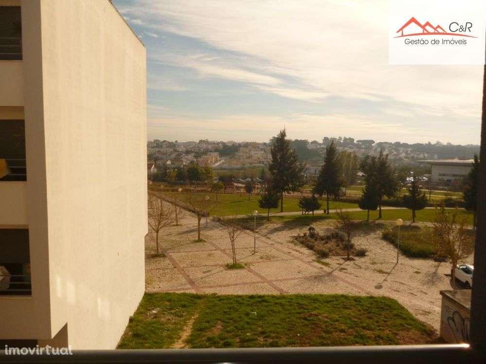 Apartamento para comprar, Charneca de Caparica e Sobreda, Almada, Setúbal - Foto 12