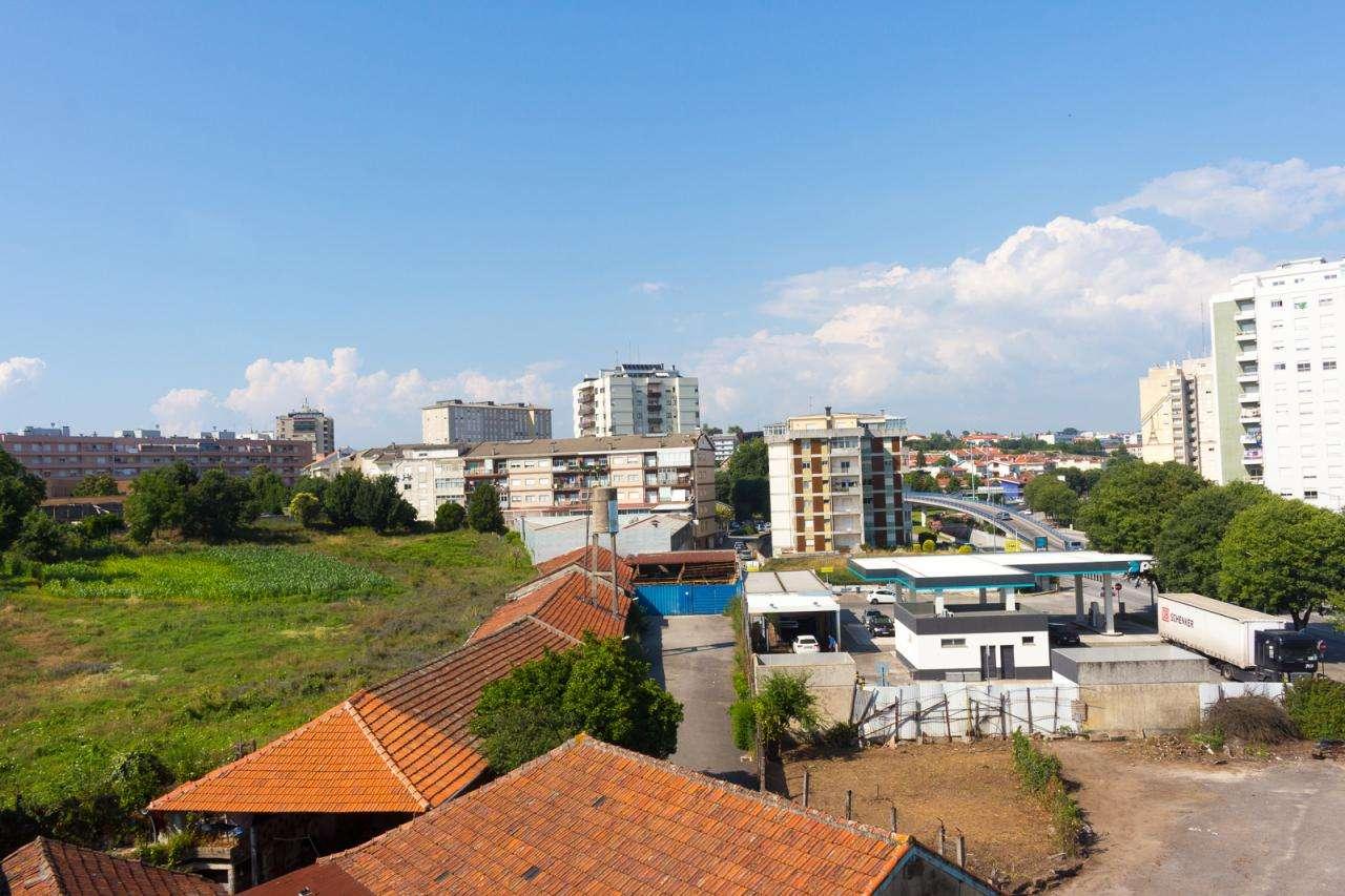 Apartamento para comprar, Braga (Maximinos, Sé e Cividade), Braga - Foto 25