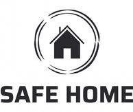 Deweloperzy: Safe Home - Leszno, wielkopolskie