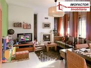 Apartamento para comprar, Rua Sé, Castelo Branco - Foto 1