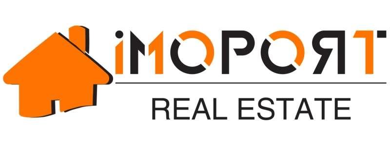 Promotores e Investidores Imobiliários: iMOPORT - Portimão, Faro