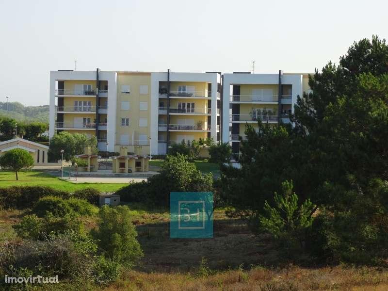 Apartamento para comprar, Mafra, Lisboa - Foto 27