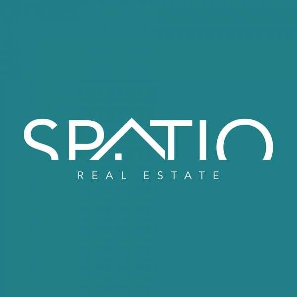 Agência Imobiliária: SPATIO - Real Estate - Imobiliária