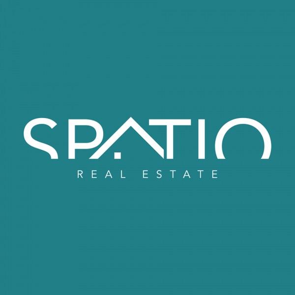 SPATIO - Real Estate - Imobiliária