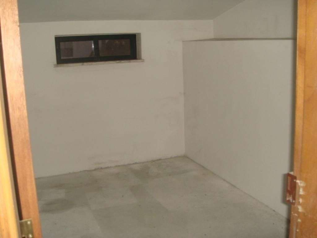Apartamento para comprar, Poiares (Santo André), Coimbra - Foto 6
