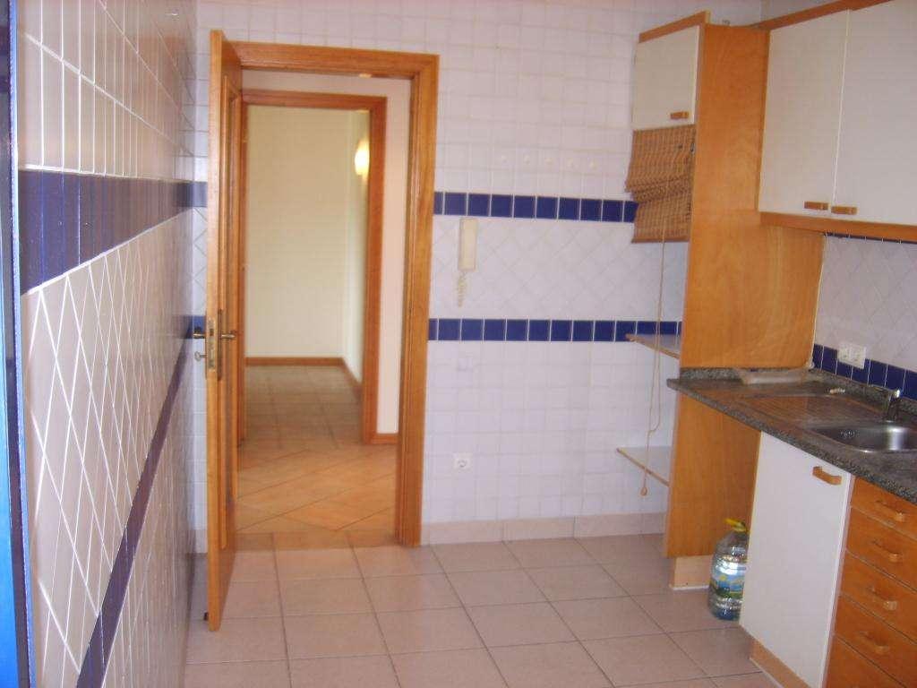 Apartamento para comprar, Esmoriz, Ovar, Aveiro - Foto 4