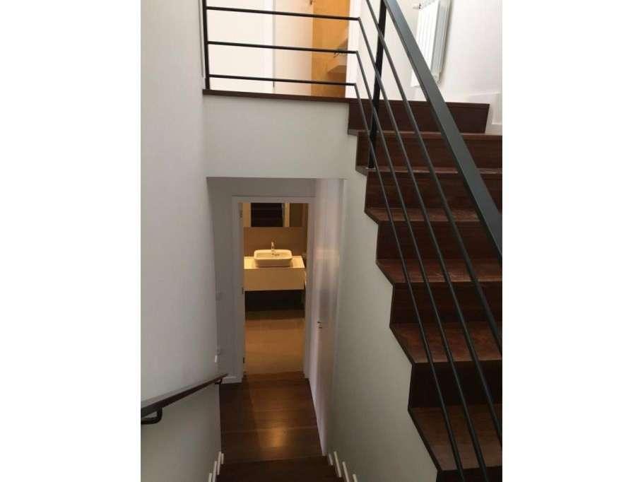 Apartamento para comprar, Ramalde, Porto - Foto 8