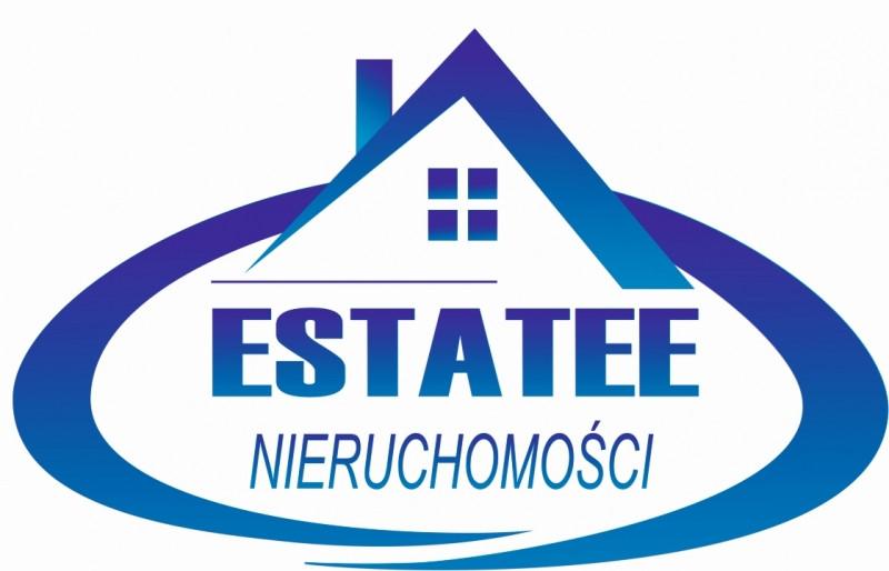Estatee Nieruchomości - Biuro Niruchomości