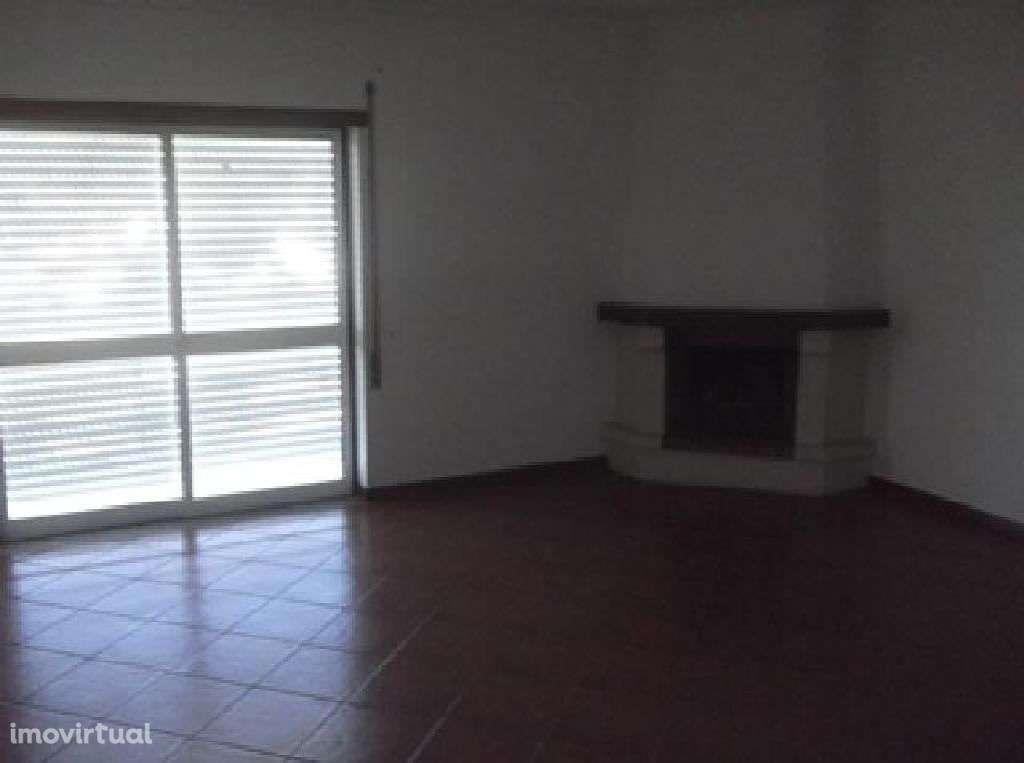 Apartamento para comprar, Góis, Coimbra - Foto 4