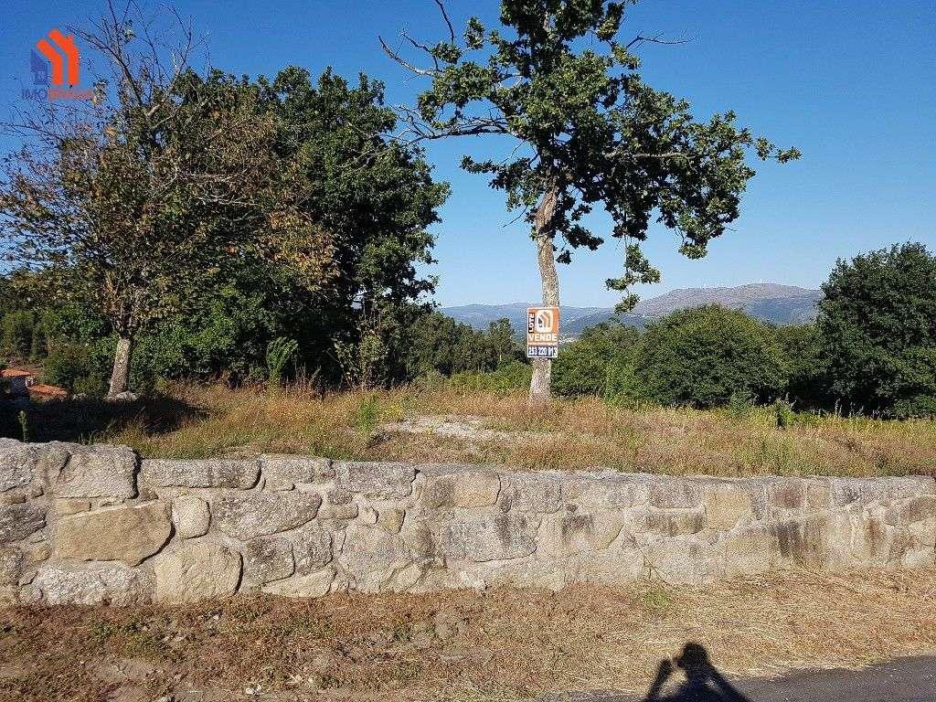 Terreno para comprar, Campos e Louredo, Braga - Foto 1