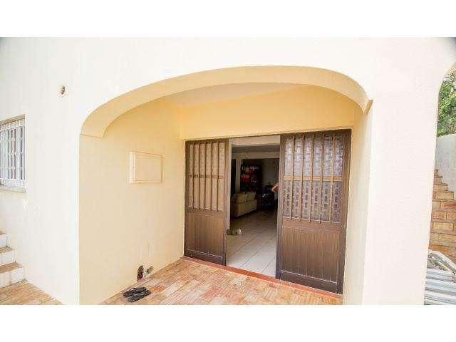 Apartamento para comprar, São Sebastião, Loulé, Faro - Foto 35