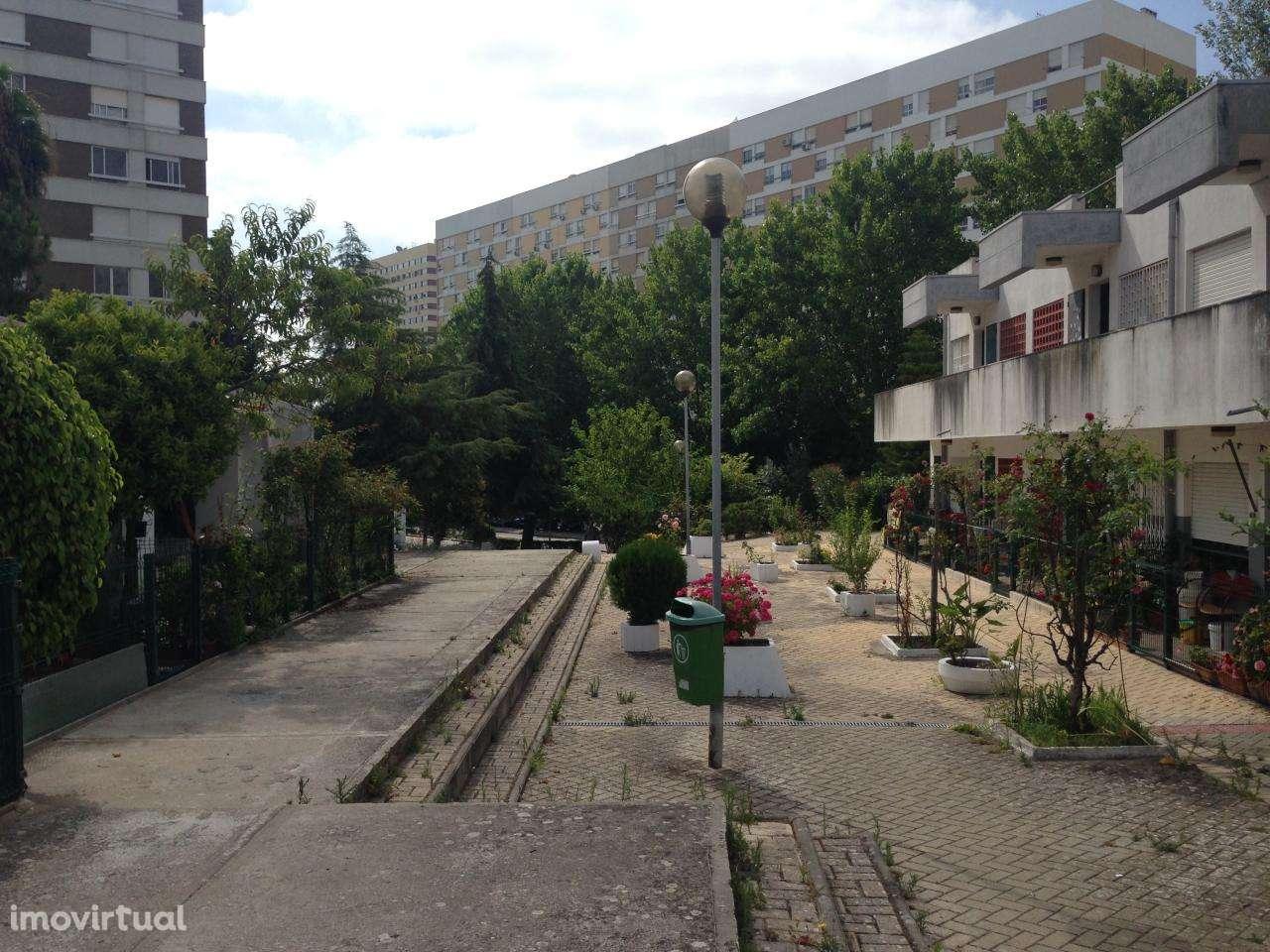 Moradia para comprar, Moscavide e Portela, Lisboa - Foto 22