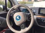 BMW i3 94ah EXA Comfort Package Advance - 1