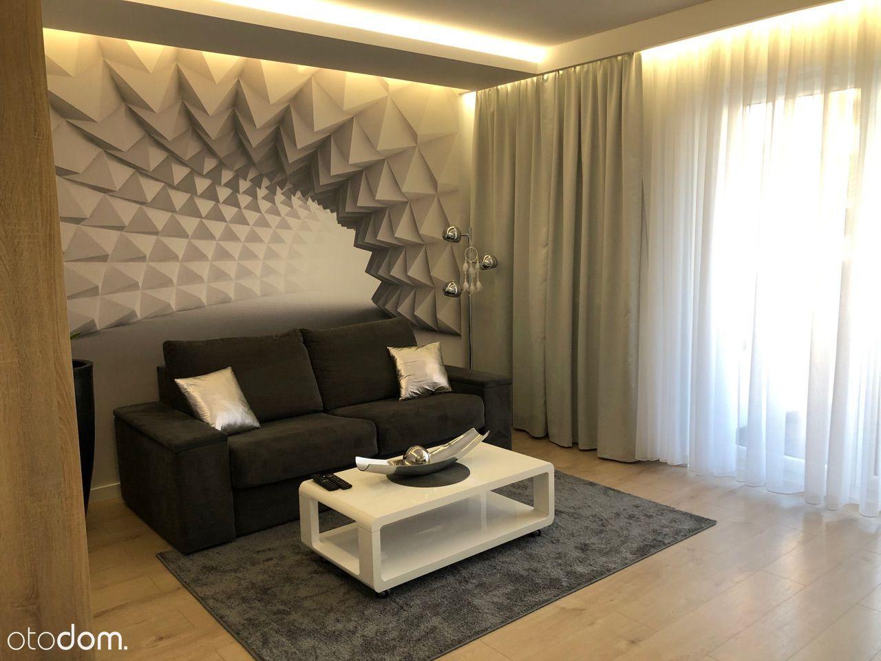 Piękny Apartament Hawelańska Nowe Winogrady