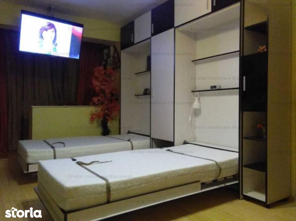 Apartament cu 2 camere in zona Dristor / Parc IOR