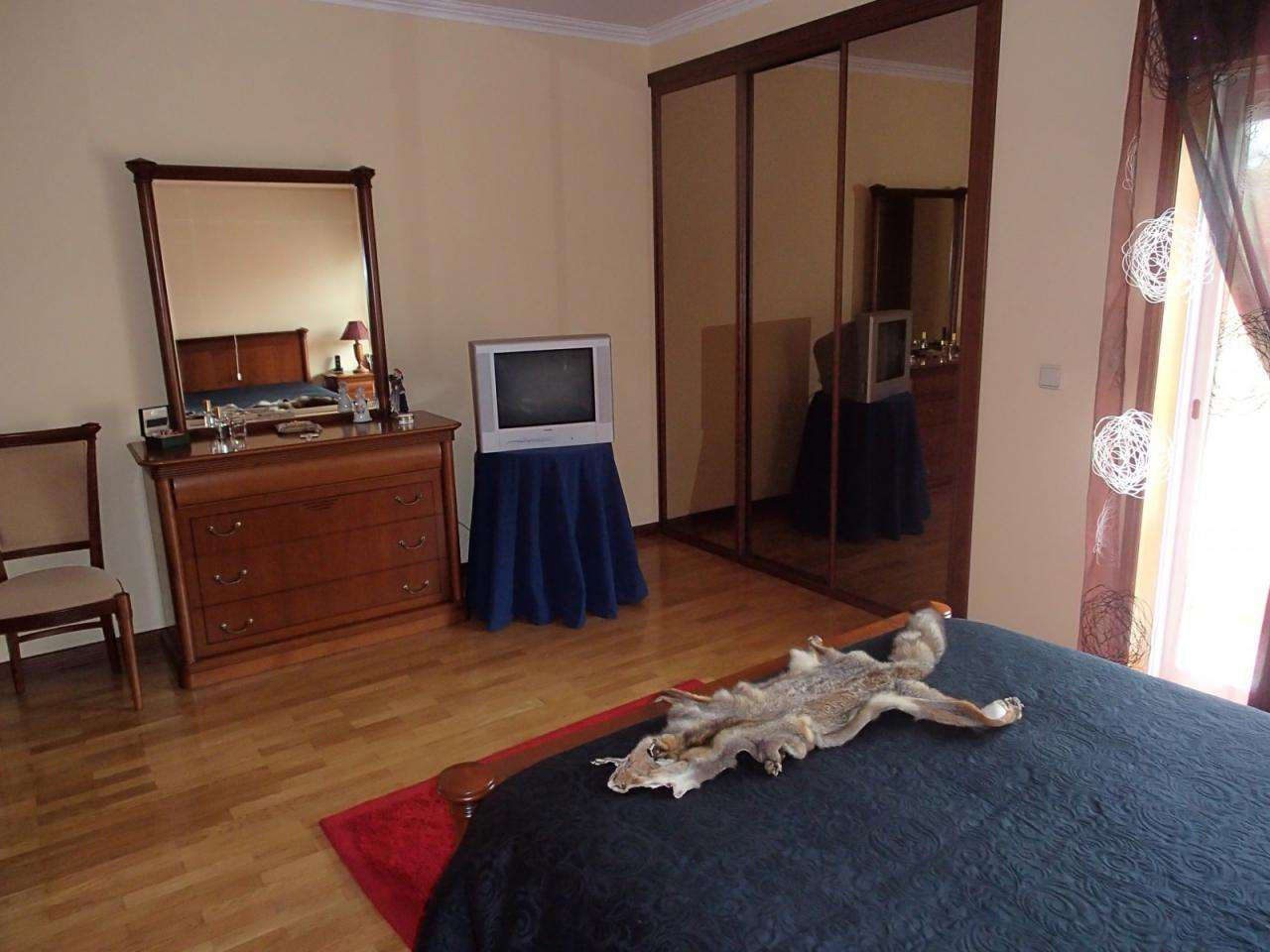 Moradia para comprar, Gondomar (São Cosme), Valbom e Jovim, Gondomar, Porto - Foto 24