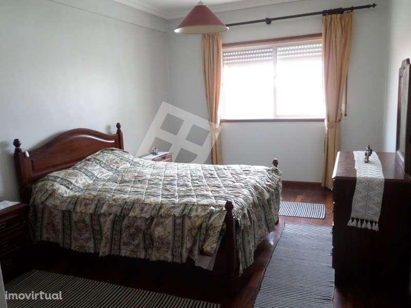 Apartamento para comprar, Gafanha da Boa Hora, Vagos, Aveiro - Foto 14