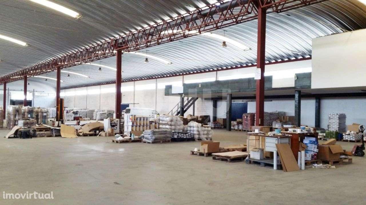 Armazém para comprar, Coz, Alpedriz e Montes, Leiria - Foto 3