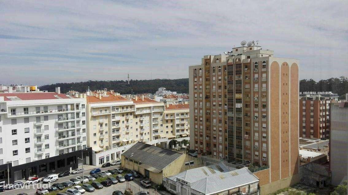 Apartamento para arrendar, Benfica, Lisboa - Foto 12