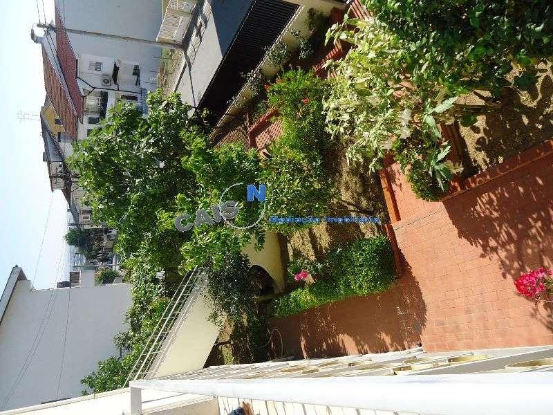Moradia para comprar, Rio Tinto, Gondomar, Porto - Foto 9