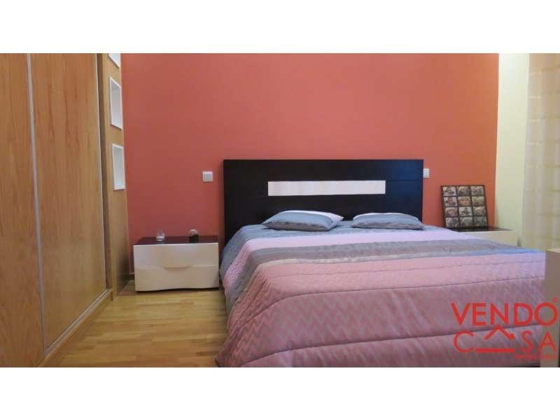 Moradia para comprar, Moure, Vila Verde, Braga - Foto 19