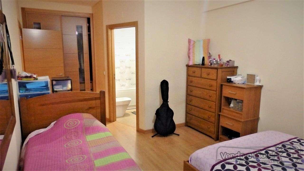 Apartamento para comprar, Samora Correia, Santarém - Foto 7