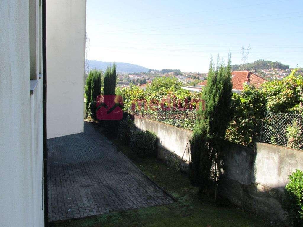 Apartamento para comprar, Oliveira (Santa Maria), Vila Nova de Famalicão, Braga - Foto 8