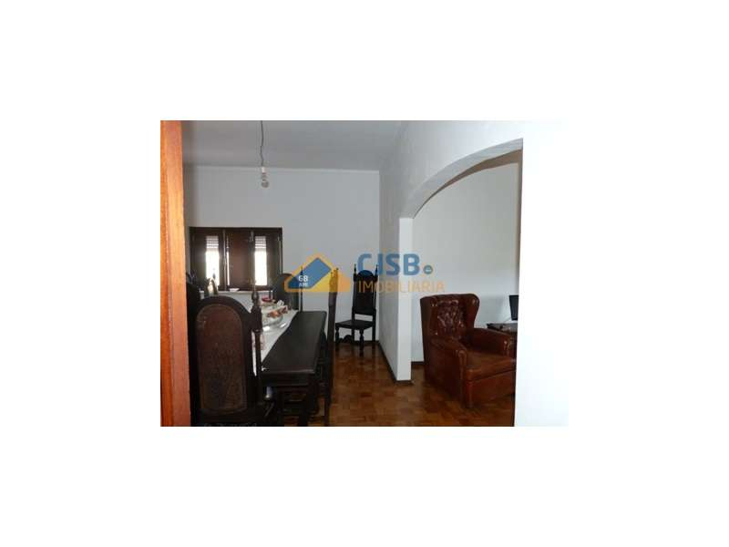 Quintas e herdades para comprar, Samora Correia, Benavente, Santarém - Foto 34