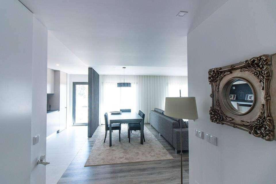 Apartamento para comprar, Joane, Braga - Foto 8