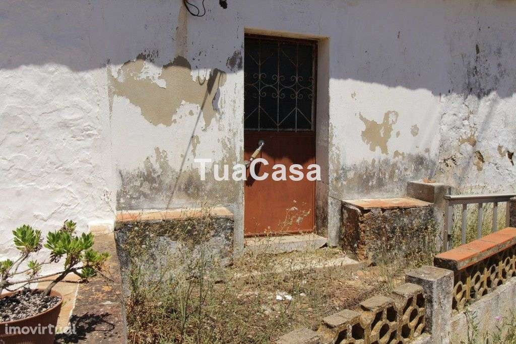 Quintas e herdades para comprar, Luz de Tavira e Santo Estêvão, Tavira, Faro - Foto 10