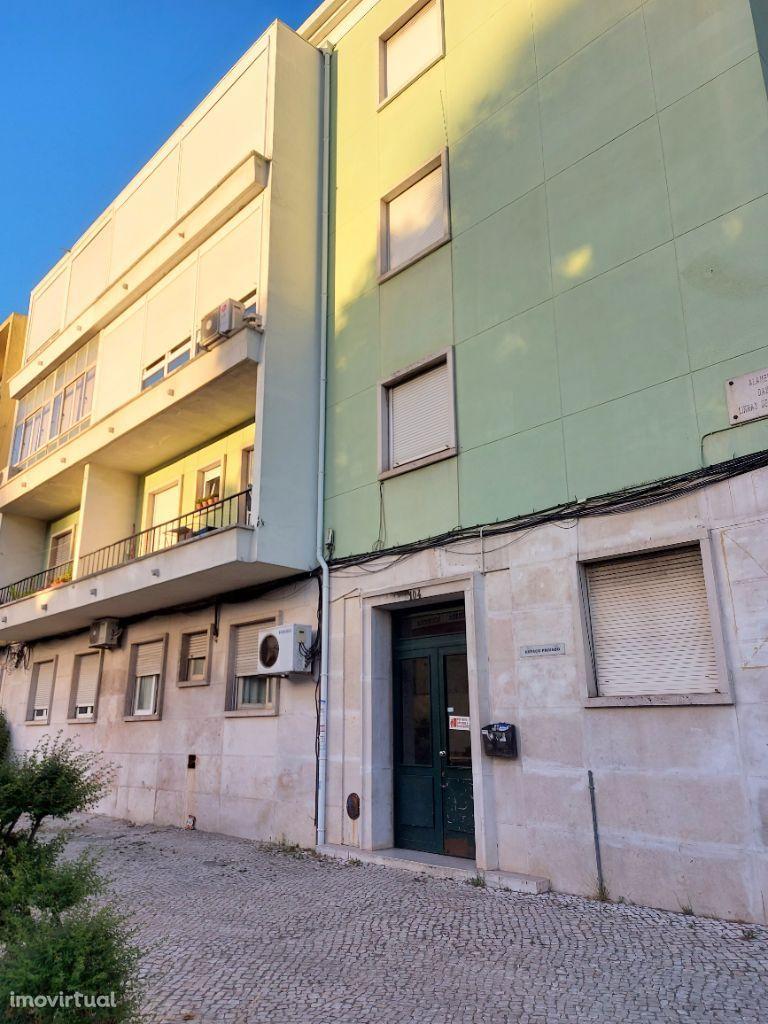 Apartamento para comprar, Alameda das Linhas de Torres, Lumiar - Foto 4