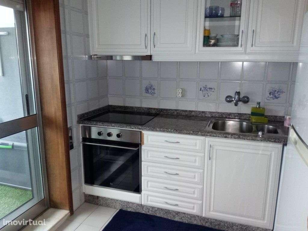 Apartamento para comprar, Santa Marinha e São Pedro da Afurada, Porto - Foto 6