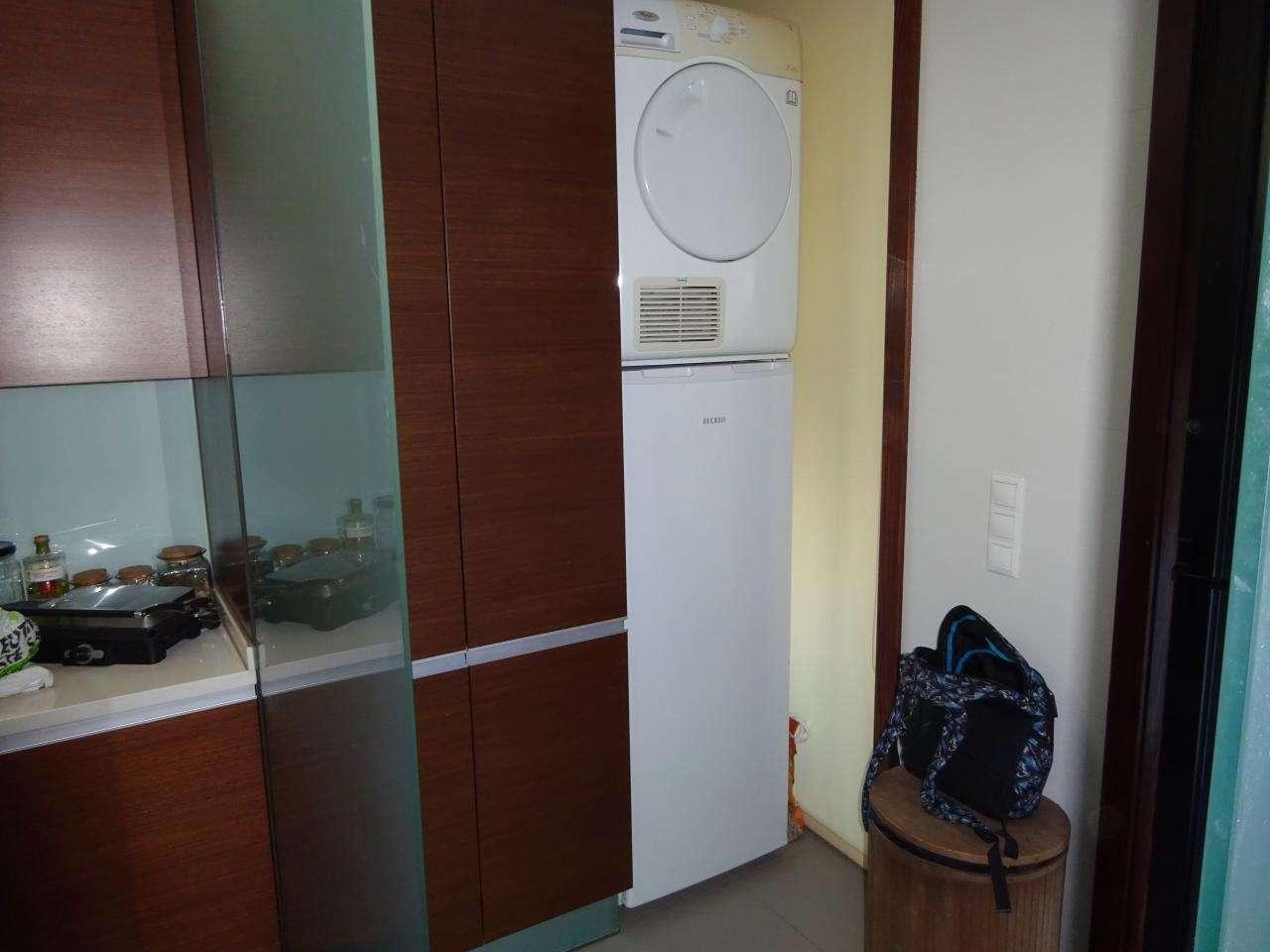 Apartamento para comprar, Canelas, Vila Nova de Gaia, Porto - Foto 15