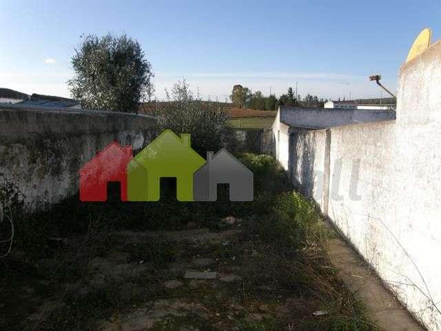 Moradia para comprar, Baleizão, Beja - Foto 9