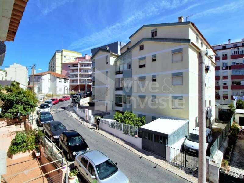 Apartamento para comprar, Cacém e São Marcos, Sintra, Lisboa - Foto 15