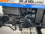 New Holland 3032 NEW UNUSED TRACTOR - 2021 MODEL - 13