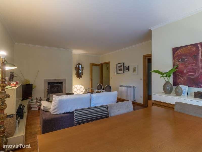 Apartamento para arrendar, Paranhos, Porto - Foto 26