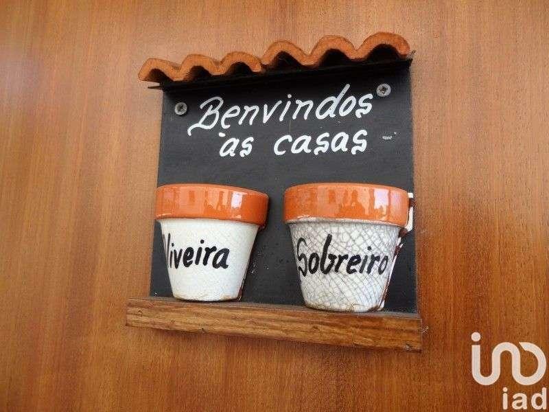 Moradia para comprar, Macieira da Maia, Porto - Foto 11