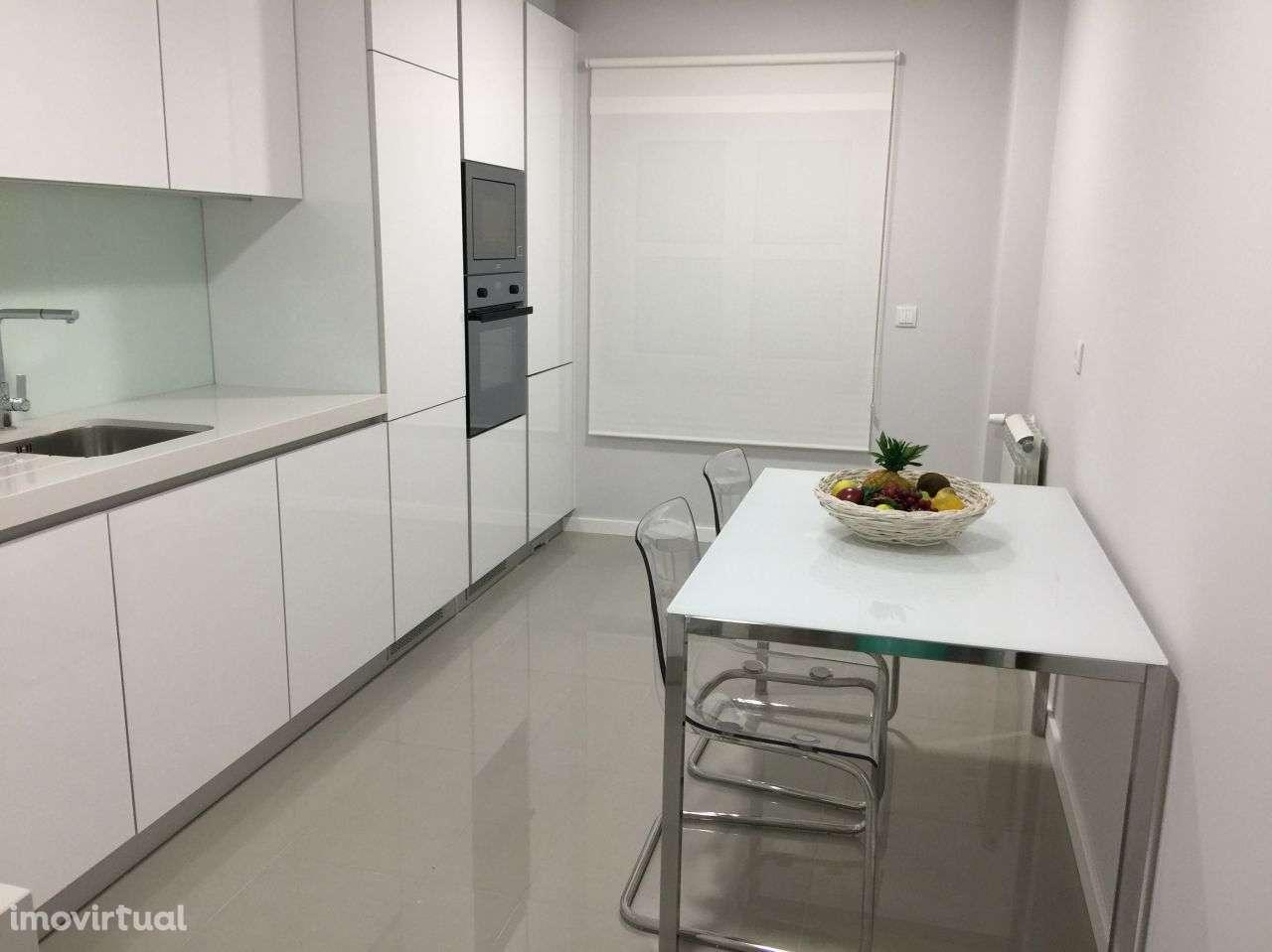 Apartamento para comprar, Águas Livres, Amadora, Lisboa - Foto 4