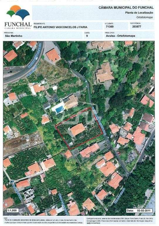 Quintas e herdades para comprar, São Martinho, Ilha da Madeira - Foto 34