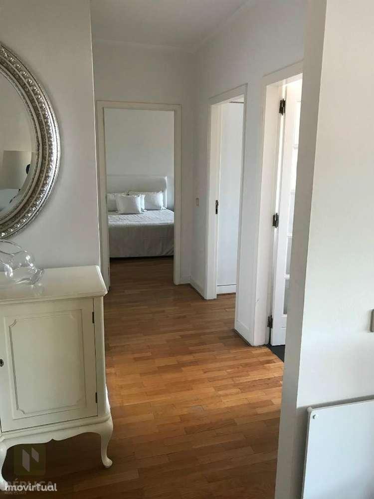 Apartamento para arrendar, Campanhã, Porto - Foto 5