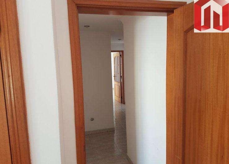 Apartamento para comprar, Caparica e Trafaria, Setúbal - Foto 9