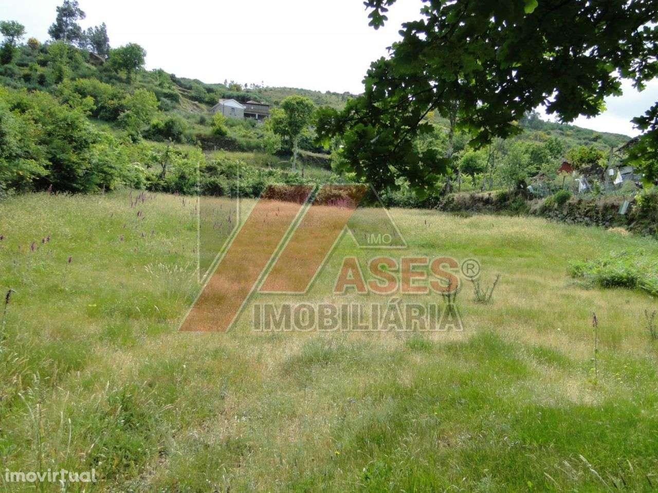 Terreno para comprar, Aboim, Felgueiras, Gontim e Pedraído, Braga - Foto 1