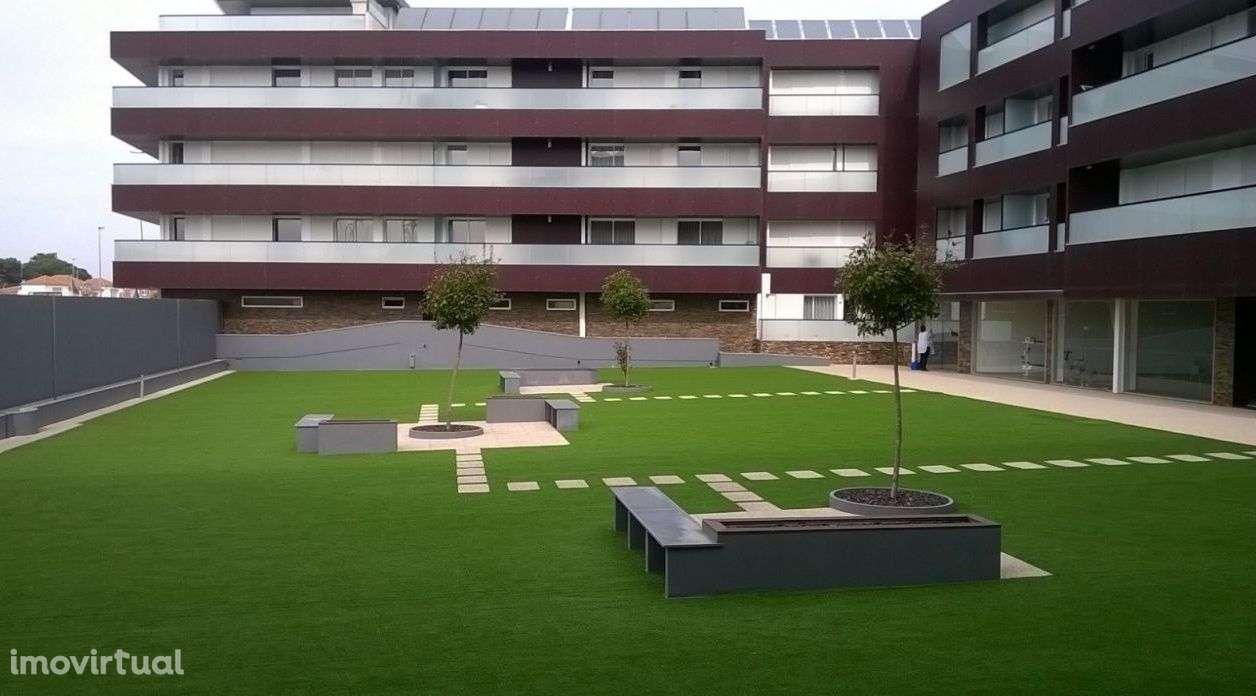 Apartamento para comprar, Rua Barão de Esposende, Esposende, Marinhas e Gandra - Foto 4