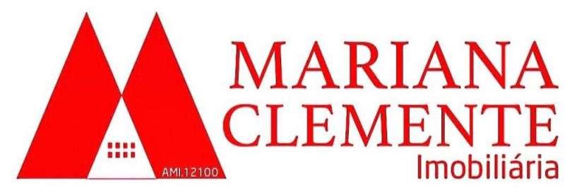Agência Imobiliária: Mariana Clemente Imobiliária