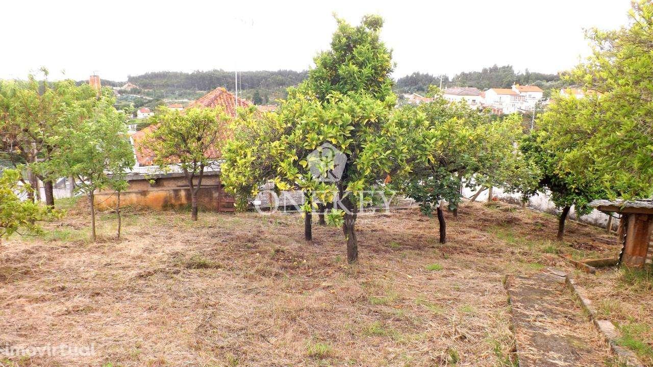Moradia para arrendar, Assafarge e Antanhol, Coimbra - Foto 12