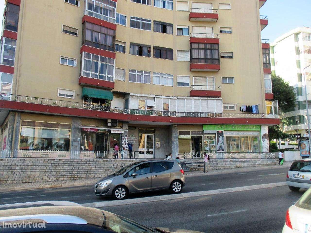 Apartamento para comprar, Agualva e Mira-Sintra, Lisboa - Foto 22