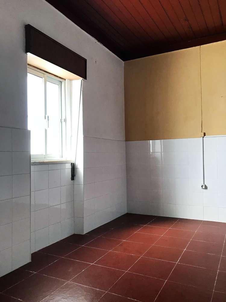 Quintas e herdades para comprar, Cortiçadas de Lavre e Lavre, Montemor-o-Novo, Évora - Foto 25