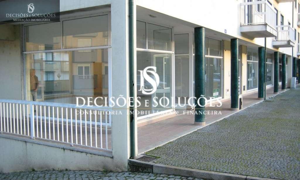 Loja para comprar, Boticas e Granja, Vila Real - Foto 1